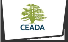 CEADA Ltd